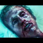 """62786 Сериал """"Чернобыль"""" (2019, 1-й сезон) - Русский трейлер"""