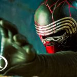 62990 Star Wars Battlefront 2: The Rise of Skywalker - Трейлер 4K | Игра 2019