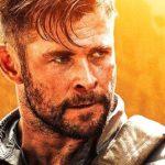 63051 Лучшие новые трейлеры фильмов 2020 (15-я неделя) | В Рейтинге