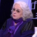 63028 Адвокат Лидии Федосеевой-Шукшиной: «Она очень плоха»
