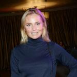 62811 Дана Борисова: «Я «синьку» ненавижу больше жизни. Хоть наркозом накачай – не выпью»