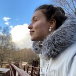 63097 Ксения Собчак, Анна Седокова и другие прокомментировали высказывания Регины Тодоренко о домашнем насилии