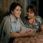 63106 Людке из «Любовь и голуби» уже 58 лет. Как сложилась жизнь актрисы после переезда в Германию?