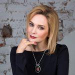 62976 Перевели из реанимации: Татьяна Буланова восстанавливается после инсульта