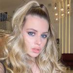 62918 Саша Артемова: «Мне попадались фотографии Ефременковой, где она с голыми сиськами»