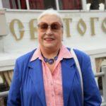 62954 Внучка Лидии Федосеевой-Шукшиной продала еще одну квартиру