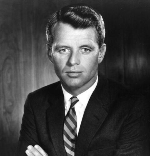62593 Внучку Роберта Кеннеди и ее сына признали погибшими