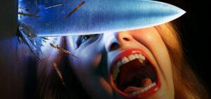 63575 10 сезон «Американской истории ужасов» не выйдет вовремя из-за пандемии