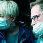 63204 Доктор Лиза - Трейлер | Фильм 2020