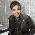 63298 Андрей Губин: «Да, я страшный как черт, но чувствую себя лучше, чем выгляжу»