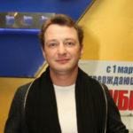 63367 Бывшая жена Марата Башарова: «В нем живет несколько личностей. Одной из них он даже придумал имя — Игорь Леонидович»
