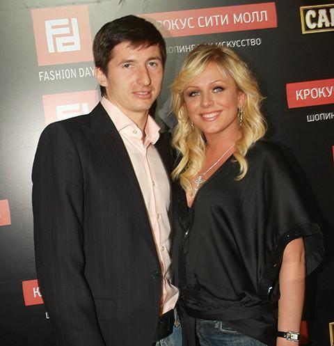 63284 Бывший муж Юлии Началовой вернул украденные со счетов 21,5 миллиона
