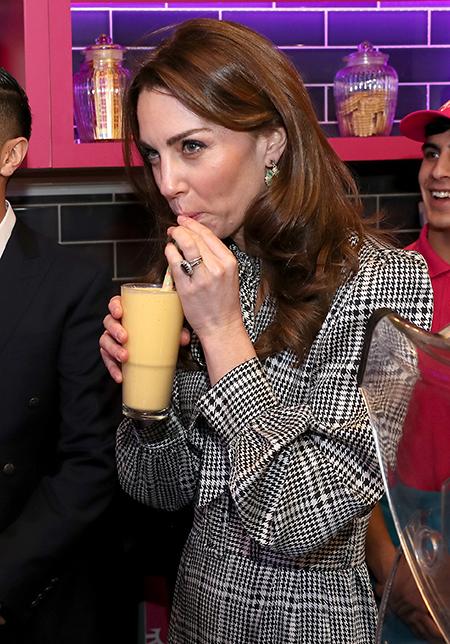 63526 Диета Кейт Миддлтон: что ест на завтрак, обед и ужин герцогиня Кембриджская