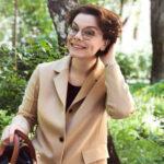 63446 Татьяна Брухунова: «Кому какое дело до того, что я не умею готовить?!»