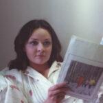 63959 Дорогая мебель и натяжные потолки: новый ремонт в доме Ирины Акуловой