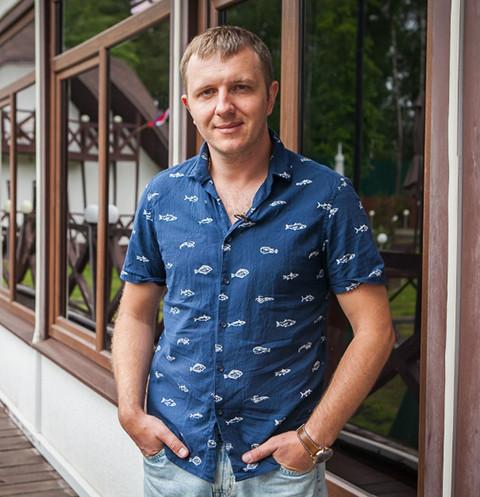 63849 Илья Яббаров: «Хотим сыграть свадьбу в сентябре»
