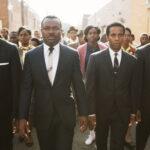 63709 Киноакадемию снова обвинили в расистском пристрастии