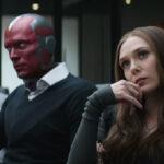 63691 Marvel готовится возобновить кинопроизводство