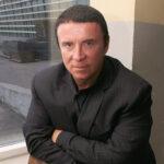 63624 Неизвестный сын Анатолия Кашпировского в суде добивается теста ДНК