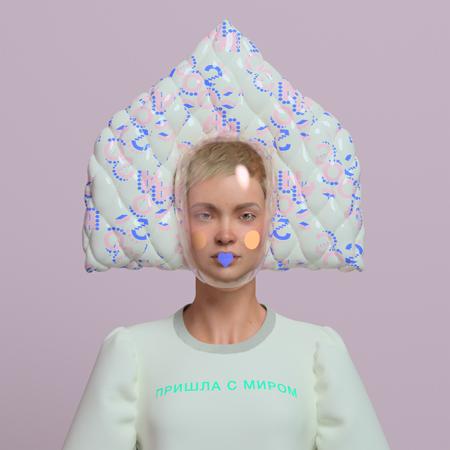 63739 От 3D-моделей до онлайн-съемок: лукбуки новых коллекций российских дизайнеров