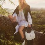 63957 От босоножек для Кейт Мосс до сникеров авторства мужа Кьяры Ферраньи: дайджест fashion-новостей недели