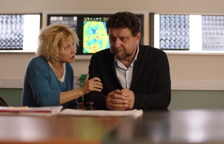 """63665 """"Последствия"""": 5 причин посмотреть новый сериал с Аленой Бабенко и Егором Корешковым"""