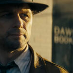 63933 Сериал «Перри Мейсон» бьет рекорды на HBO
