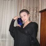 63845 Жизнь в доме ветеранов и скандалы из-за квартир: почему Елена Карпухина 10 лет не общается с дочерью