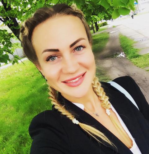 63641 Звезда «ДОМа-2» Валерия Мастерко похоронила маму