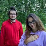 64041 18-летняя дочь Бориса Немцова выходит замуж