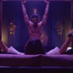 64063 Фильм Netflix вызвал сексуально-феминистский скандал