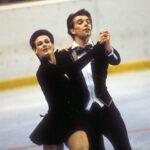 64055 Почему Ирина Моисеева и Андрей Миненков ушли от Татьяны Тарасовой и завершили карьеру