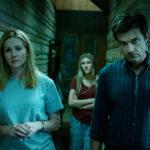 64045 Сериал «Озарк» продлен на 4 сезон