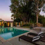 64349 В гостях у Шайи ЛаБафа: экскурсия по особняку актера за 2 миллиона долларов в Лос-Анджелесе