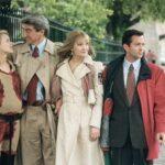 64498 Евротур: 5 фильмов для киноотпуска с Джудом Лоу, Кейт Хадсон и Грейс Келли