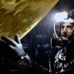 64825 HBO экранизирует фантастику «Сфера»