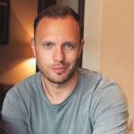 64631 Ведущий Первого канала Тимур Соловьев проводит медовый месяц в Крыму