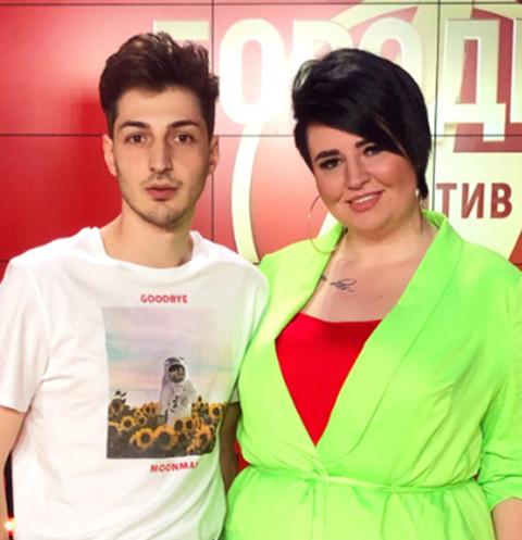 64524 Врача, уволенного после скандала с Сашей Черно, «кинули» с зарплатой