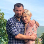64510 Жена Сергея Семака: «В школе приемных родителей нас готовили к худшему»
