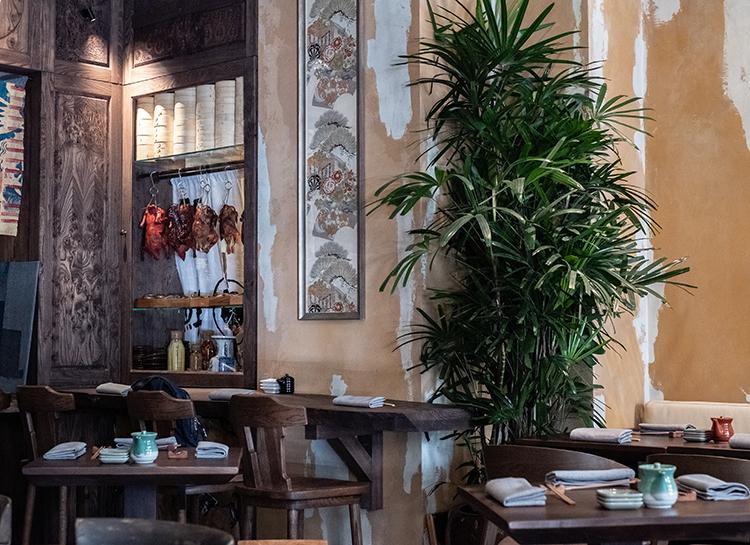64890 5 московских ресторанов, в которых лучше всего встречать эту осень