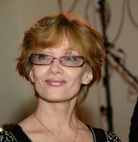 65029 62-летняя Ольга Зарубина летит в Америку к будущему мужу