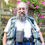 64892 Анатолий Вассерман: «Ефремову будет трудно добыть на зоне вещества, вышибающие мозги»