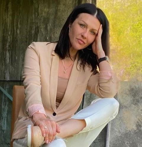 65065 Бывшей ведущей программы «Вести» на Камчатке устроили сбор денег после ее увольнения