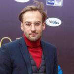 65099 Дмитрий Шепелев: «Пугачева рассказала мне, что я любовник Галкина»