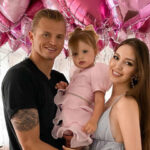 65161 Дмитрий Тарасов: «Жена наконец-то нашла работу, стал ее реже видеть»