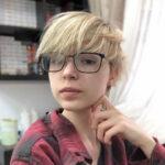 64986 Дочь Михаила Ефремова: «Мама очень любила Земфиру и бить меня под ее песни»