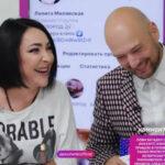 64865 «Грань вы давно перешли»: фанаты объявили бойкот шоу Comment Out после неудачного выпуска