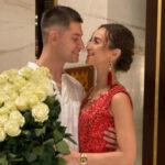 65011 Киркоров о любви Давы и Бузовой: «Они напомнили мои отношения с Великой»