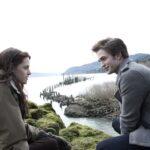 """65091 Любовь и немного токсично: """"Сумерки"""" и еще два фильма о зависимостях в отношениях"""