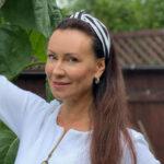 65249 Нонна Гришаева: «Не хочу, как с дочкой, упустить какие-то вещи с сыном»